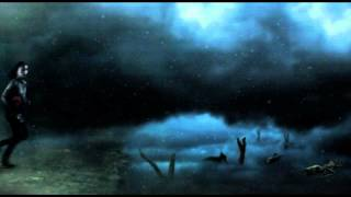 BOOMERANG - Embun Pagi (Official Music Video)
