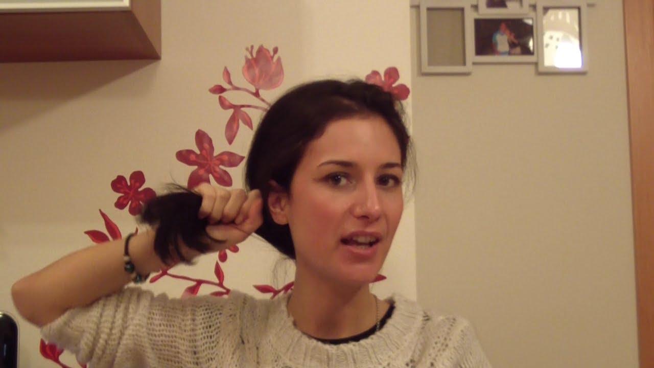 Classifica dei prodotti per la ricrescita dei capelli