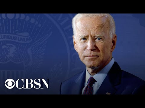 Watch-live-President-Biden-holds-first-press-conference-since-taking-office