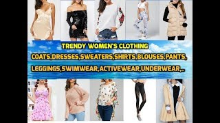 CHEAP CLOTHING ONLINE, CLOTHING STORE, BUY CHEAP, BUY CLOTHES, WOMENS CLOTHES