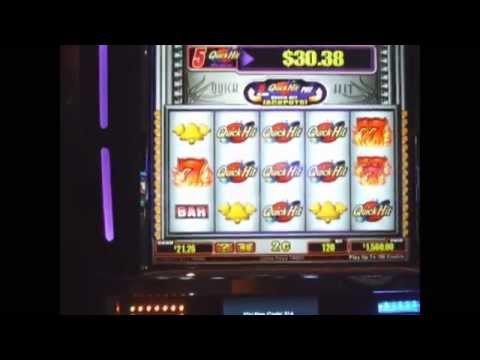 5$ slot machine winners 2015 youtube construction