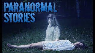 Video 6 TRUE Creepy Paranormal Stories [Dark Spirits , Haunted Houses, Ghost Caught on Camera] download MP3, 3GP, MP4, WEBM, AVI, FLV Oktober 2017