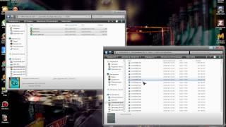 Metro Last Light Redux (Вылет из игры)(, 2014-11-05T23:41:29.000Z)