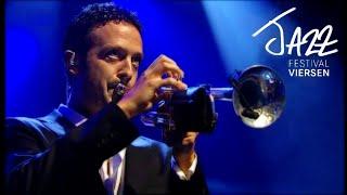 Till Bronner Jazzfestival Viersen 2009
