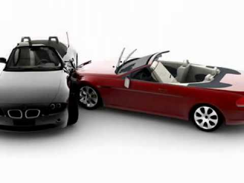 Vehicle Replacement Insurance from GapInsurance123.co.uk