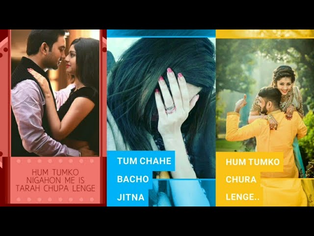 hum tum song video download