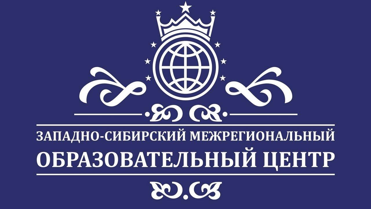 Организация воспитательной работы в образовательных учреждениях (Апанасенко О.А.)
