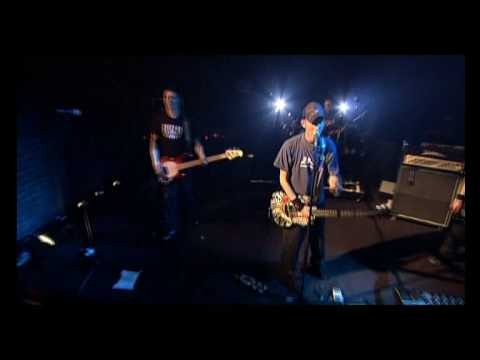 Janez Detd. - Anti-Anthem [live]
