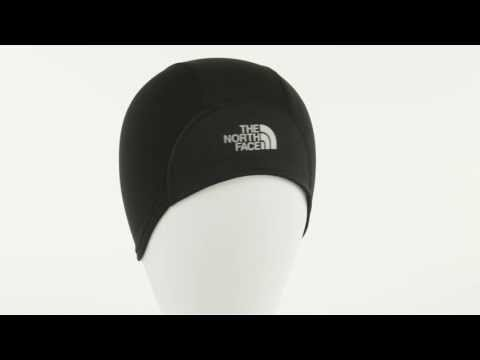 The North Face Passing Through Beanie Hat