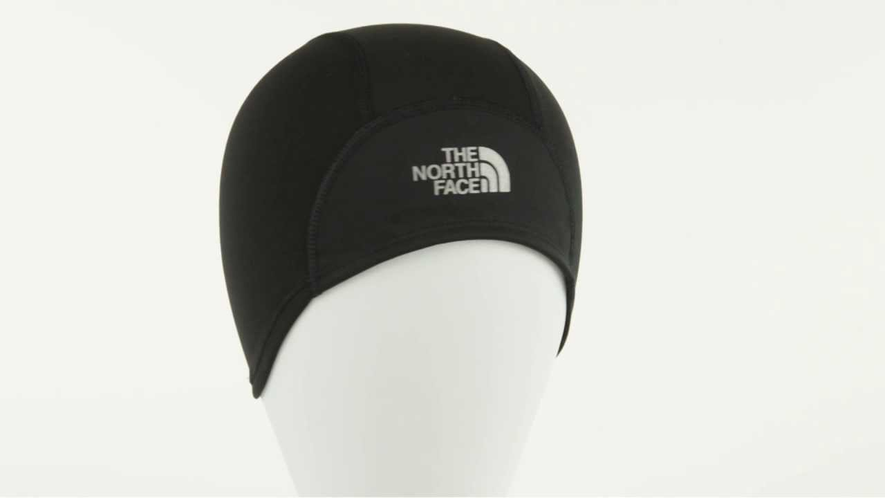 60a4dc7942de5 The North Face Passing Through Beanie Hat - YouTube