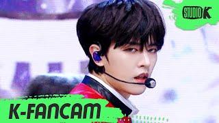 [K-Fancam] 원어스 레이븐 직캠 '우리의 시간은 거꾸로 흐른다(Rewind)' (ONEUS RAVN Fancam) l @MusicBank 210219
