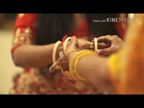Kesario Lado Rajasthani song