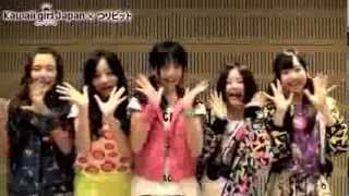 【Kawaii girl Japan】http://www.barks.jp/keywords/kawaii_girl_japan...
