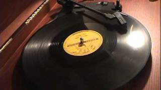 thats all right mama elvis presley sun 209, 78 rpm