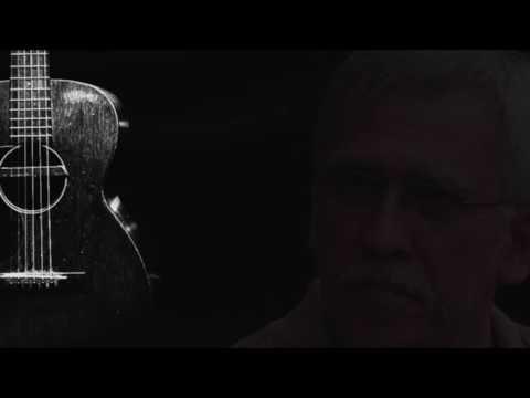 Iwan Fals - Doa Pengobral Dosa (Official Lyric Video)