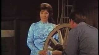 Blue Kentucky Girl ( Loretta Lynn )