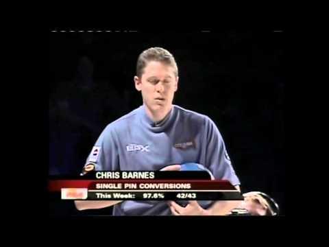 2005 Bowling PBA Tulsa Championship