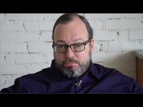 NevexTV: Голунов и другие скандалы - Белковский 10 06 2019
