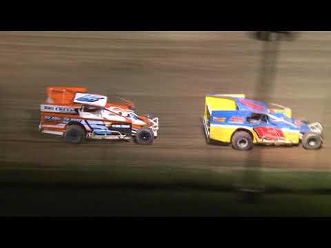Penn Can Speedway  20170901