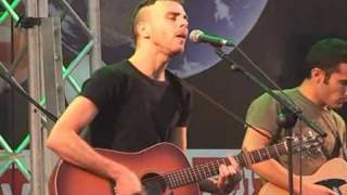 WEAK - Asaf Avidan & the mojos