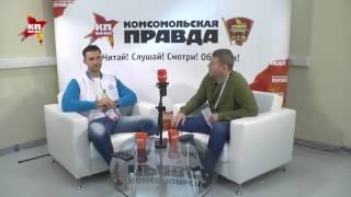 �������� ���� Алексей Южаков