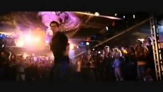 Шонн Уильям Скотт отжигает! Танец Стифлера в гей клубе  Американский пирог 3 Свадьба