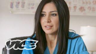 10 domande che hai sempre voluto fare a... un'urologa