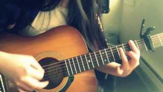 Bombay bicycle club word by word cover