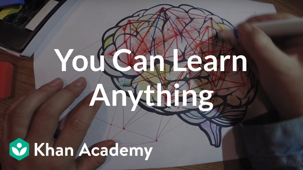 Khan Academy Help Khan Academy Create Lessons On Us Government Indiegogo