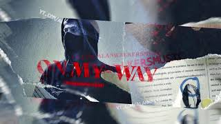 Download Alan Walker - On My Way (Instrumental)