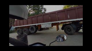 Short Vlog with Mobile   Poco X2 Vi...