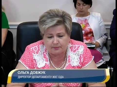 Канал Кировоград: Підготовка до опалювального сезону