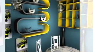 дизайн кухни, идеи для дизайна кухни(, 2013-11-16T04:44:01.000Z)
