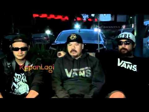 Eksis Kembali, Grup Band Netral Ganti Nama