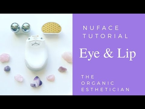 anti-aging-nuface-microcurrent-eye-&-lip-tutorial