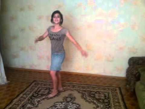ingushskie-telki-foto-anal-orgazm