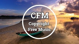 [Unwritten Stories - Anomaly]Copyright Free Music Royalty Free Background Music