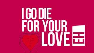Best Life Music - True Love ft NaiBoi & Ilogos (Official Lyrics Video)