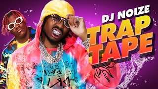 Baixar 🌊 Trap Tape #31 | New Hip Hop Rap Songs June 2020 | Street Soundcloud Mumble Rap | DJ Noize Mix