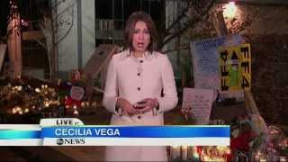 Paul Walker Dead GMA