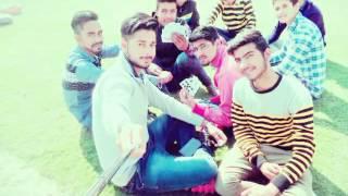 doaba college boys hostel