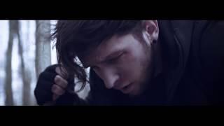 Смотреть клип Tom Boxer - Say My Name