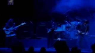 Smak - 1996 - Najava + Beli bik