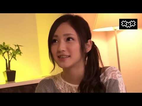 Erika Momotani - Star JAV - Japan movie