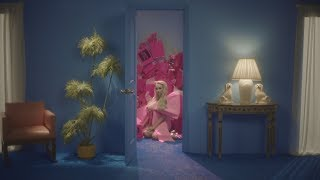 Смотреть клип Kim Petras - I Don'T Want It At Al