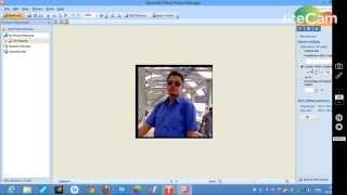 MARS-KAYO || how to resize photos & signature for ssc,nda,ibps..(in hindi).