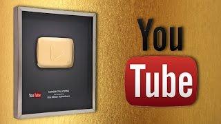 1 Milyon Aboneye Özel Video - Merak Edilenler