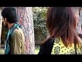 Muhabbat Ka Kharsedale Full Song of Pashto Short Film KACHA KOR