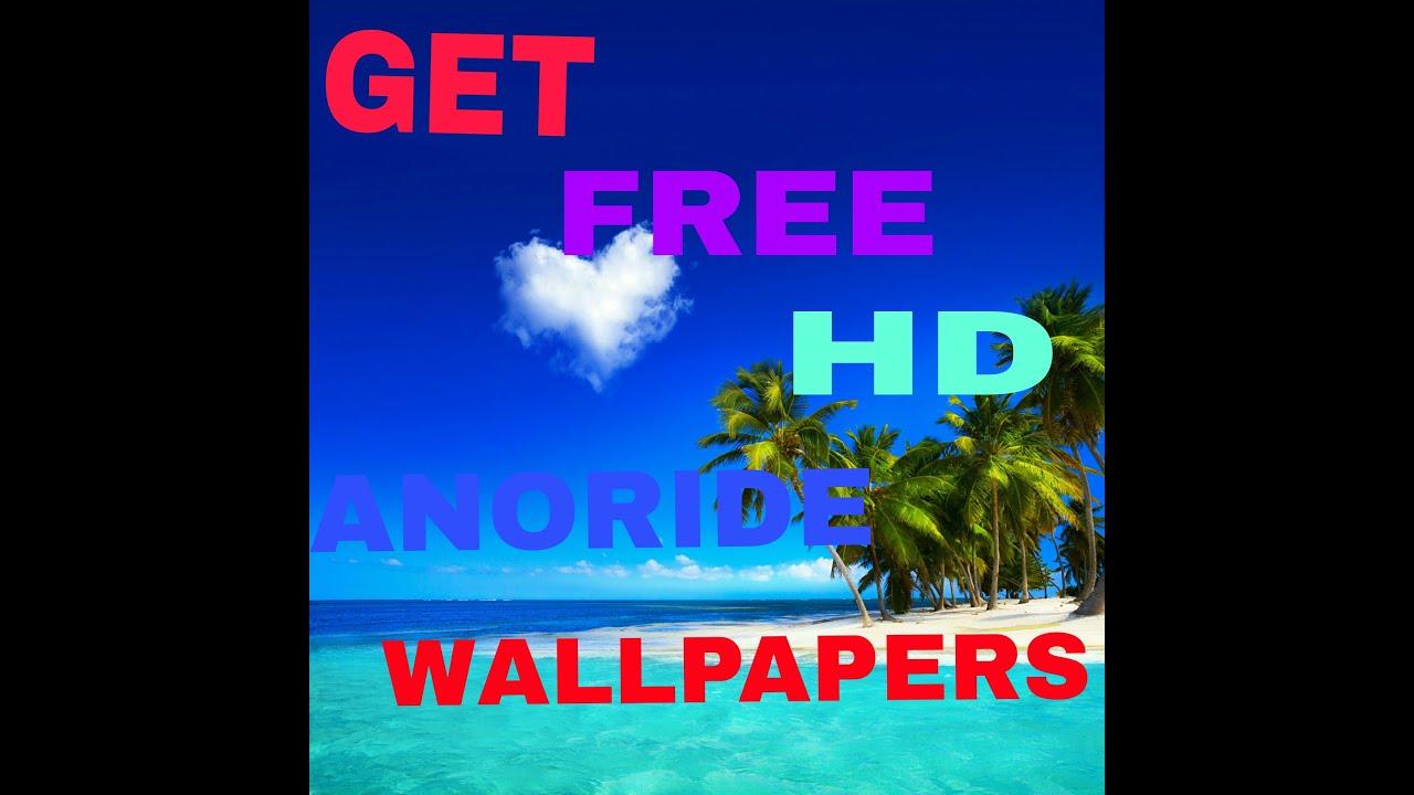 Beautiful Wallpaper Home Screen Summer - maxresdefault  Pictures_674785.jpg