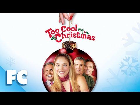 a-very-cool-christmas-(2004)-|-full-christmas-comedy-movie